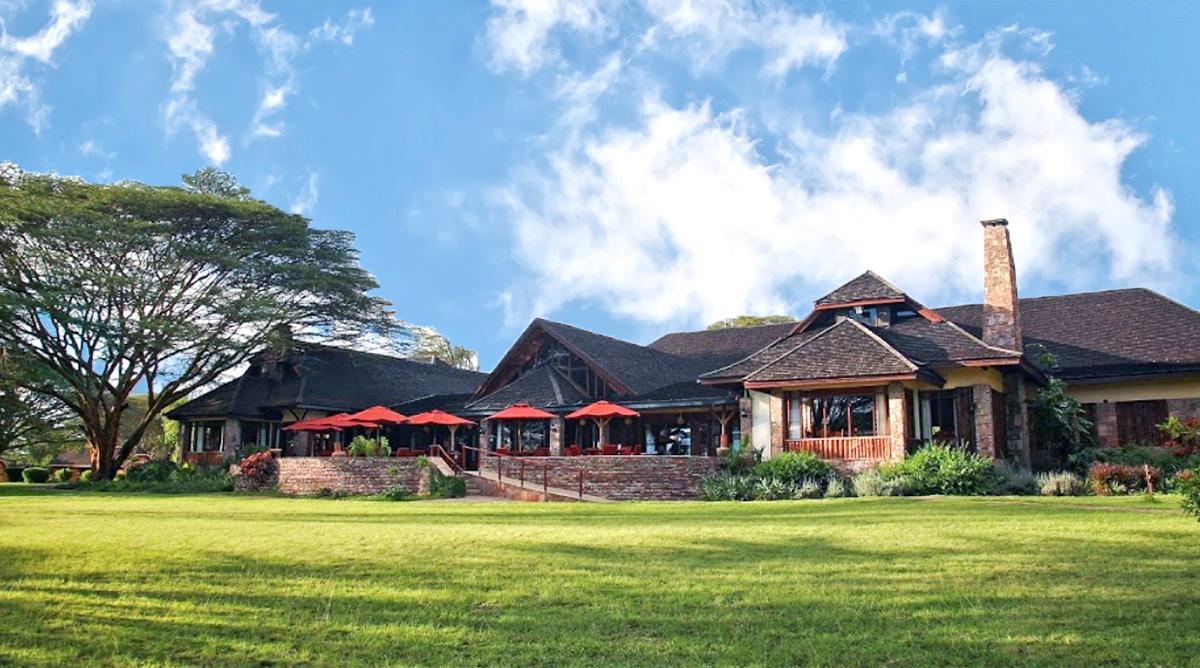 Keekorok-Lodge-MasaiMara