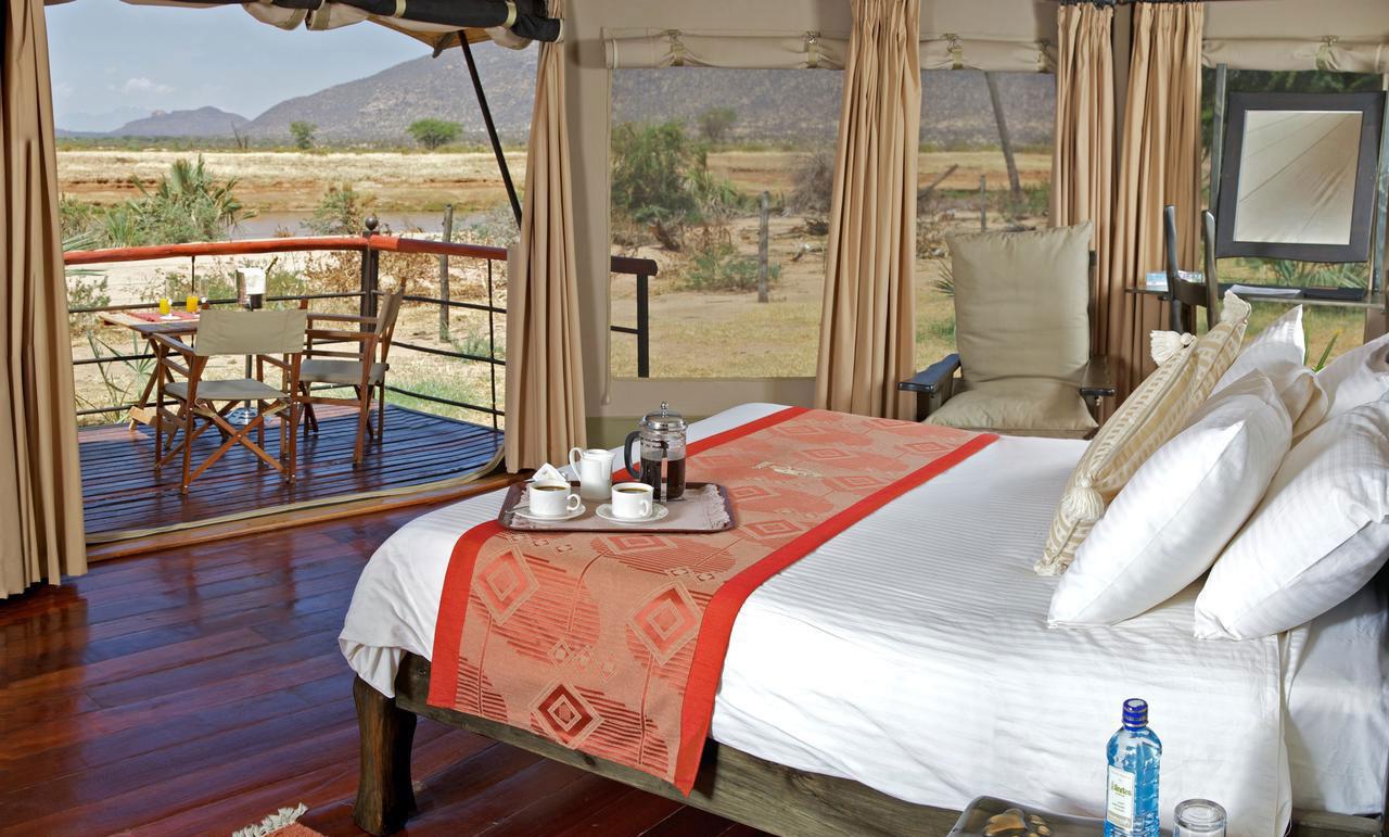 ashnil-samburu-camp-safari-from-nairobi-julius-safari-kenya