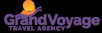 Grand Voyage Travel Agency