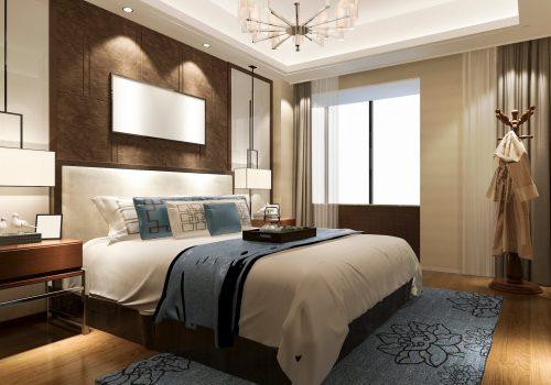 hotel-room